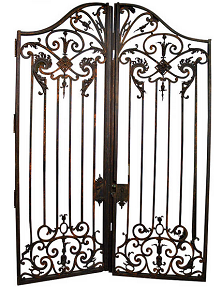 wrought-iron-gates-sample