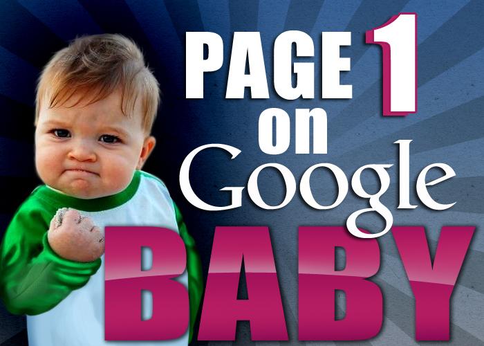 page-1-google