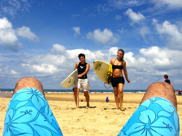 surf-and-sand3-1549456