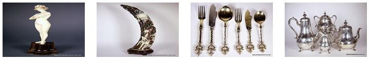 philips-antique-items