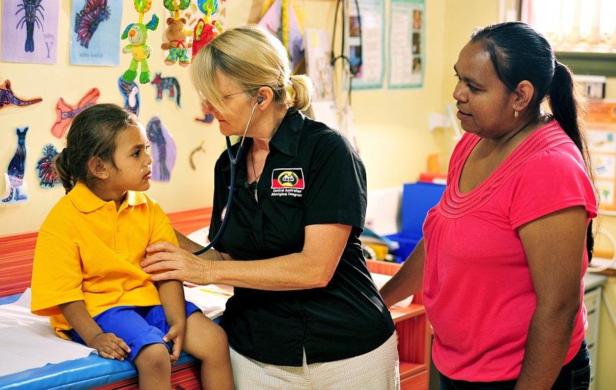 aboriginal-health