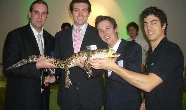 corporate-reptile-photo