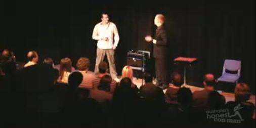 melbourne-magician-conman