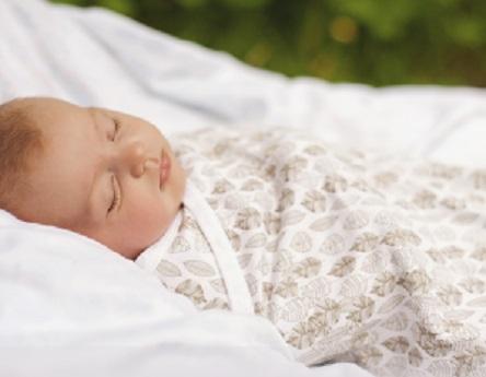 organic-baby-wrap